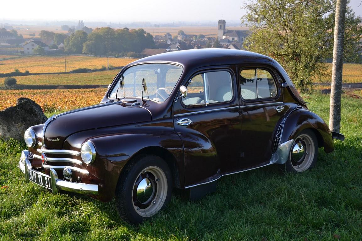 4CV Noire (Copier)
