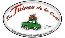Logo Titines redimensionne 1