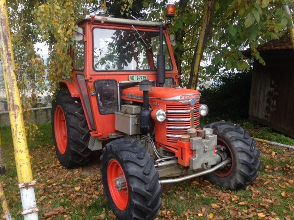 Tracteur (Copier)