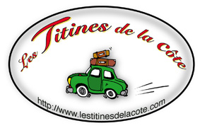 Les Titines de la Côte