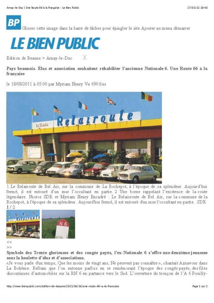 arnay-le-duc-une-route-66-a-la-francaise-le-bien-public-page-1.jpg