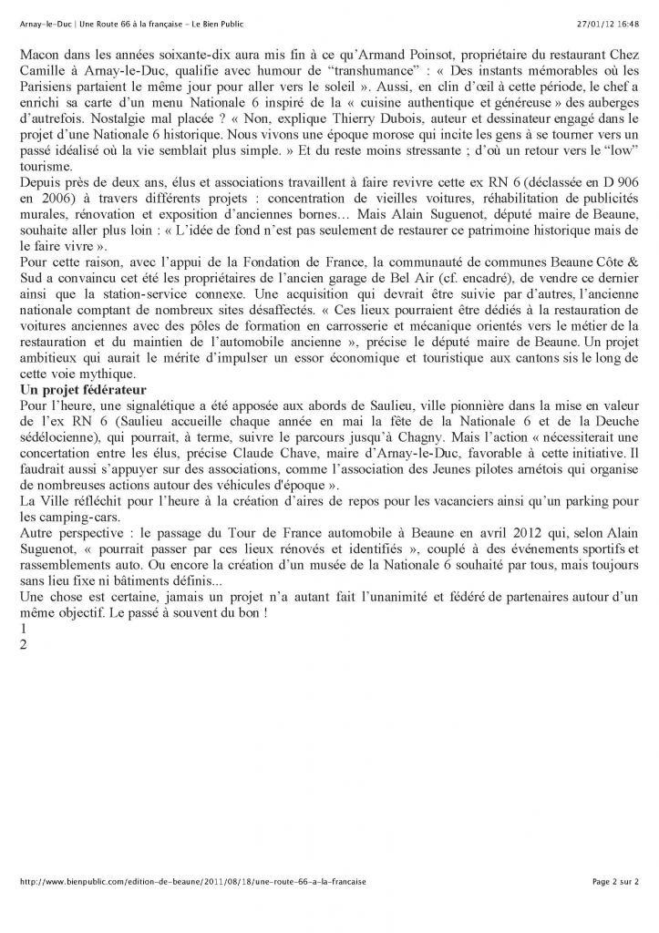 arnay-le-duc-une-route-66-a-la-francaise-le-bien-public-page-2.jpg