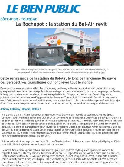 bel-air-2013.jpg