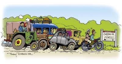 Illustration vignoles 2018 l automobile fait son cinema 1 1517560923