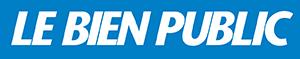 Logo bp 1
